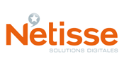 Netisse solutions digitales